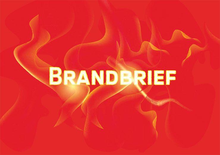 Mailing_Brandbrief_jpg
