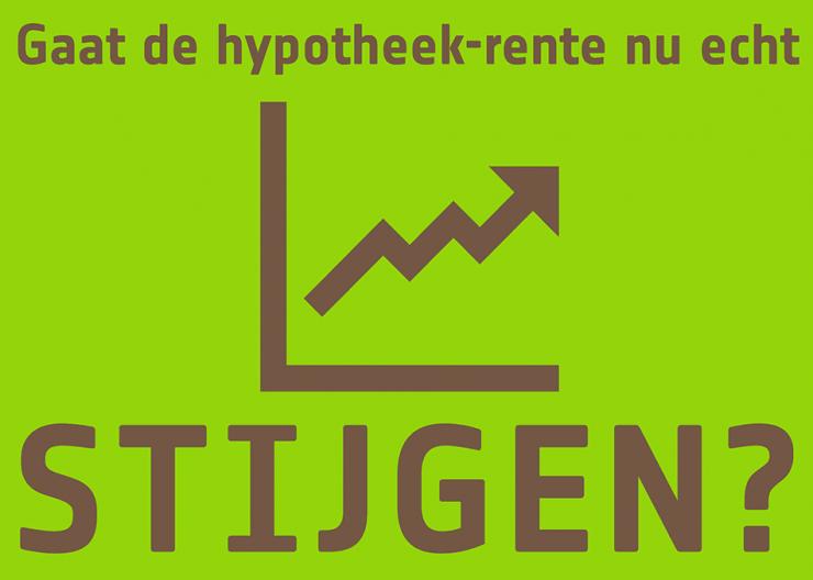 Molenaar-Verz-mailing_Hyp-rente-png